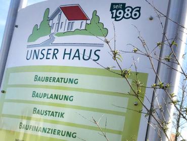 Stellenangebot: Bauleiter (m/w/d) in Vollzeit